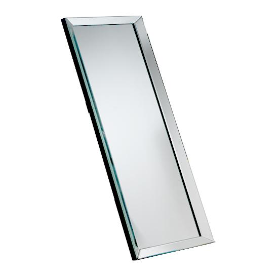 Narcisse floor mirror | Bubble NYC