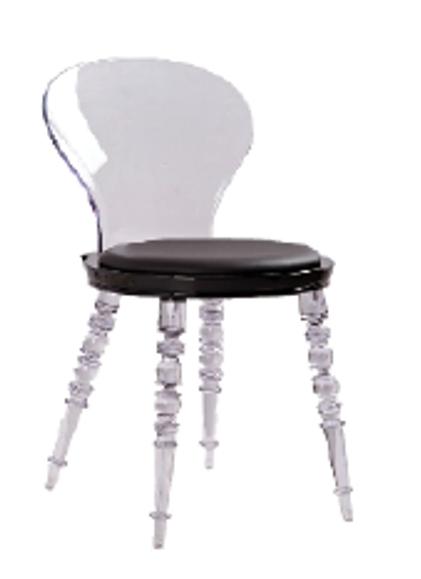 xoxo furniture. Xoxo Black Xoxo Furniture