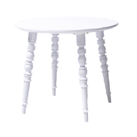 xoxo furniture. Xoxo Table Xoxo Furniture