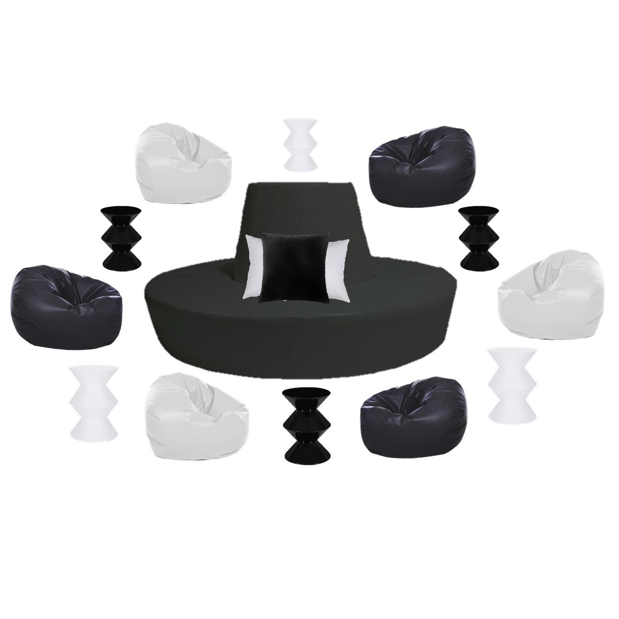 Chess | Bubble NYC