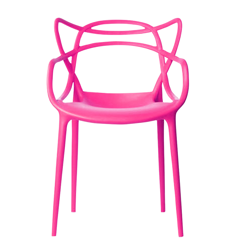 Excellent Bubble New York Chic Special Event Furniture Rentals New Machost Co Dining Chair Design Ideas Machostcouk